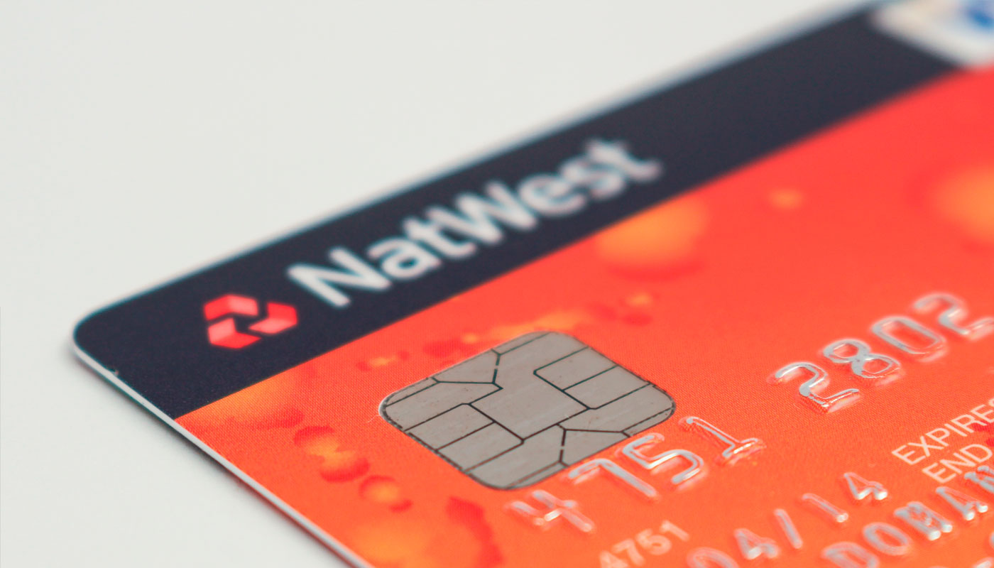 PCI compliance certification for your e-commerce