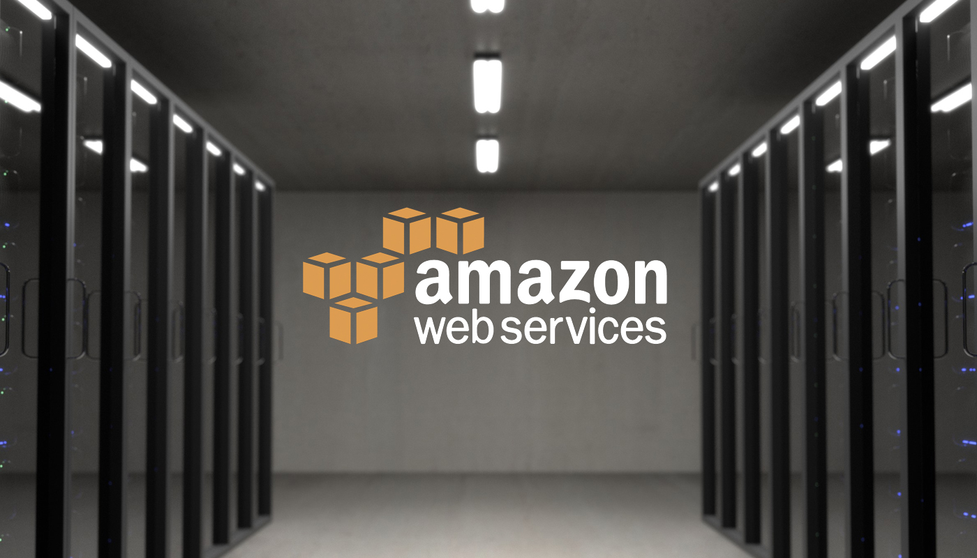 About the Amazon S3 outage: providing high-availability between regions