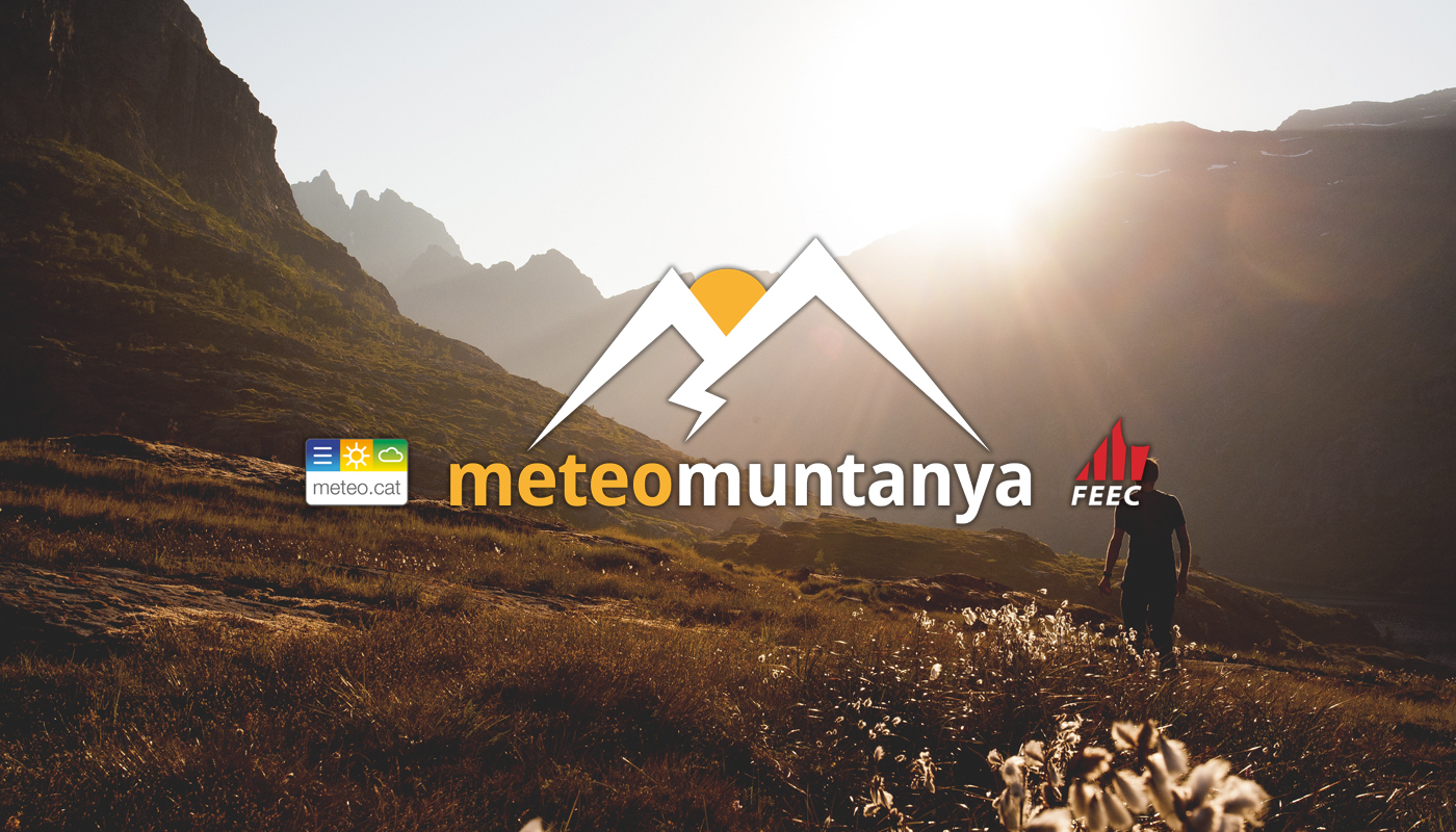 Meteomuntanya.cat, a stable infrastructure with Wordpress on AWS