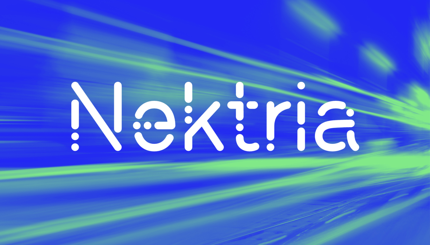 Nektria, high availability on Azure