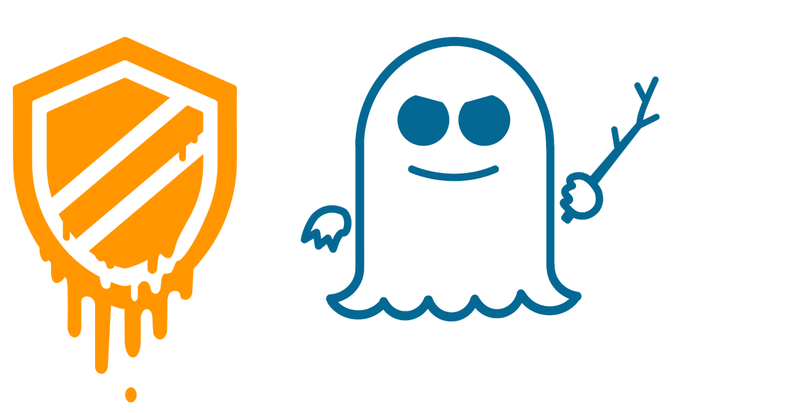 Meltdown and Spectre in the Cloud - CAPSiDE
