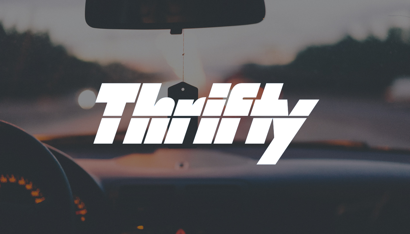 Thrifty, investing in a zero-downtime release process